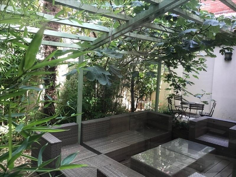 Vente maison / villa St leu la foret 784000€ - Photo 6