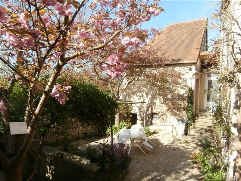 Produit d'investissement maison / villa Caen 439000€ - Photo 2