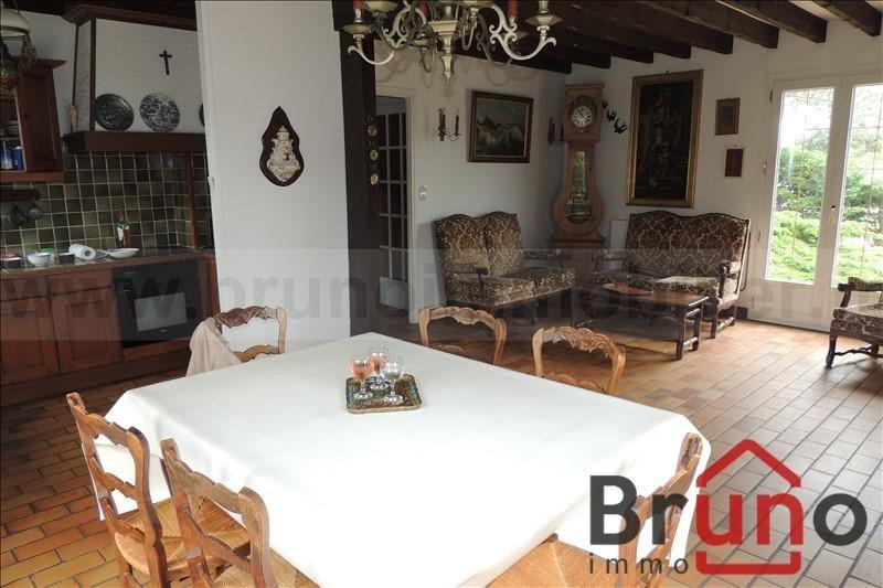 Vente maison / villa Le crotoy 325900€ - Photo 9