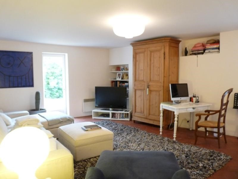 Sale house / villa Morainvilliers 570000€ - Picture 9