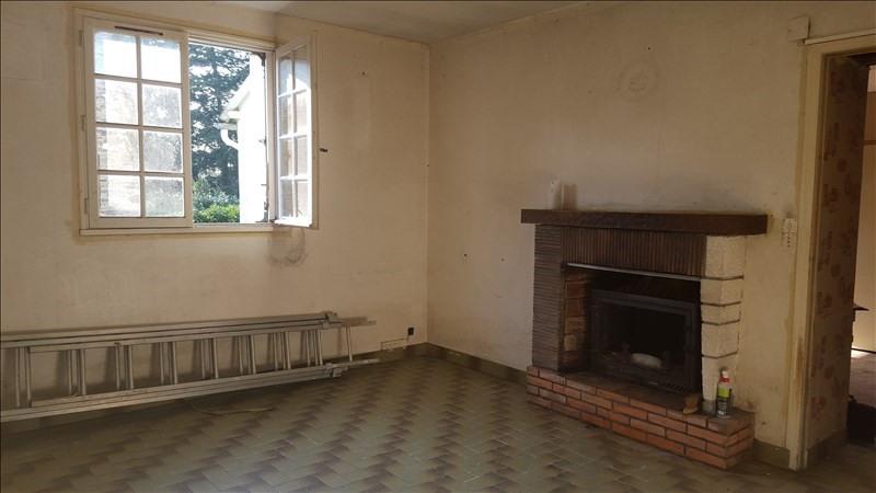 Vente maison / villa Petit auverne 44000€ - Photo 4