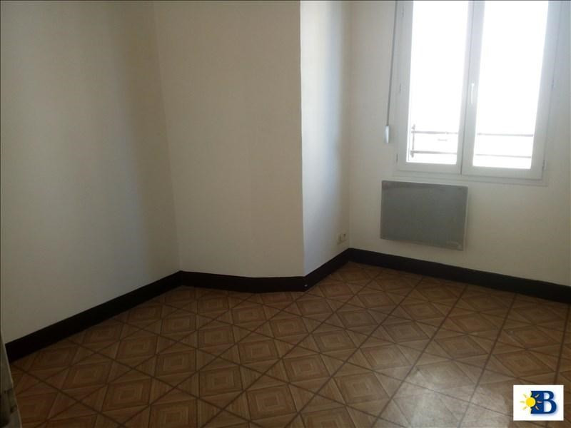Location appartement Chatellerault 345€ CC - Photo 5