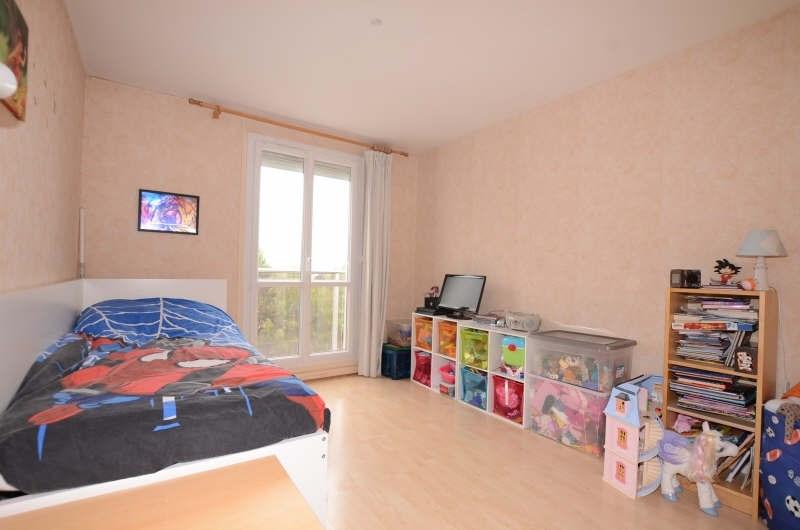 Revenda apartamento Bois d arcy 161500€ - Fotografia 10
