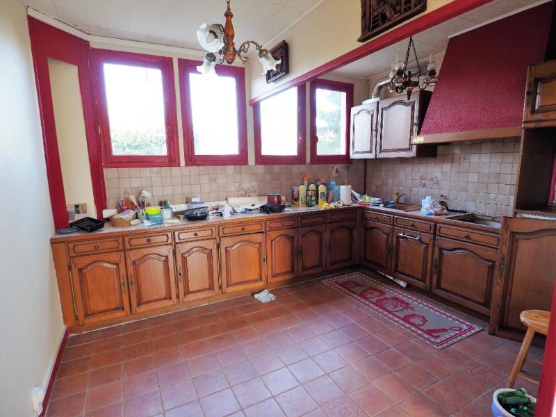 Sale apartment Melun 92000€ - Picture 5