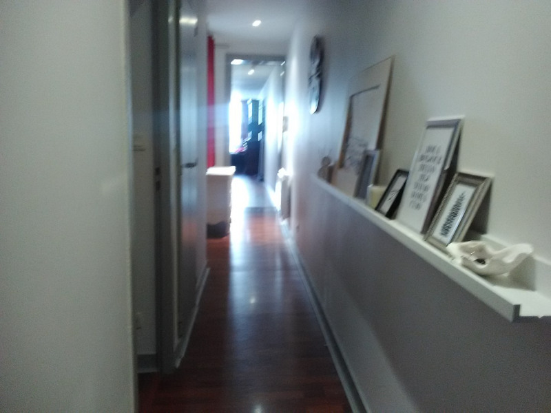 Revenda apartamento Bordeaux 449500€ - Fotografia 5