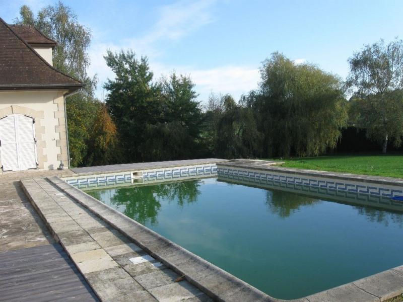 Deluxe sale house / villa Pays de bray 690000€ - Picture 1