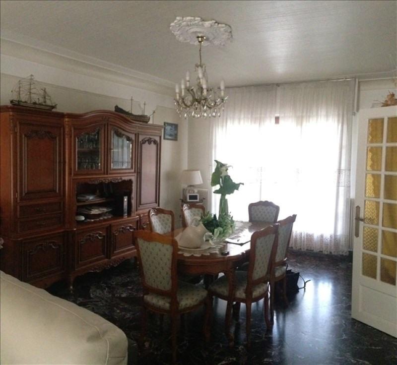 Vente maison / villa Chilly mazarin 575000€ - Photo 6