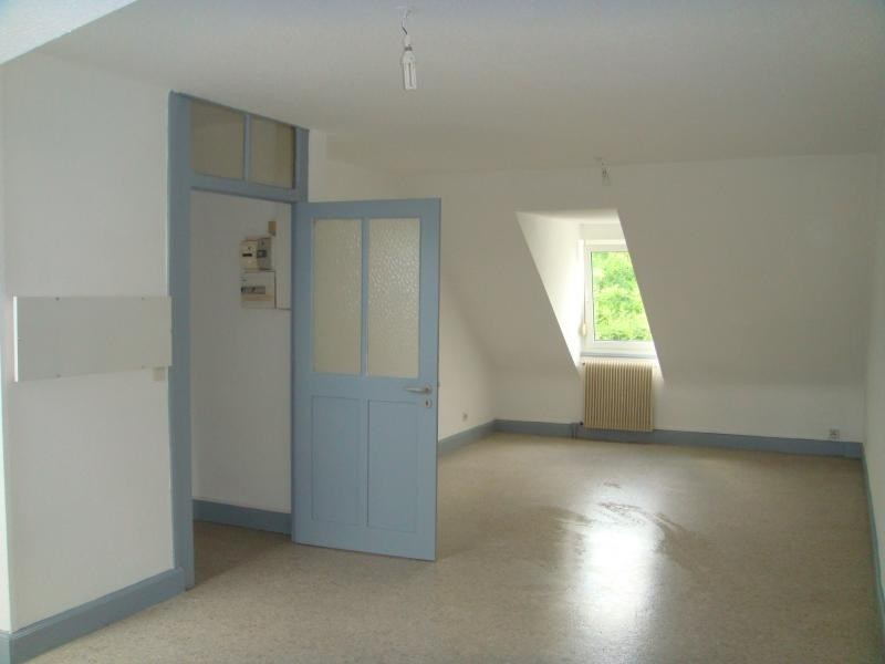 Rental apartment Mulhouse 620€ CC - Picture 3