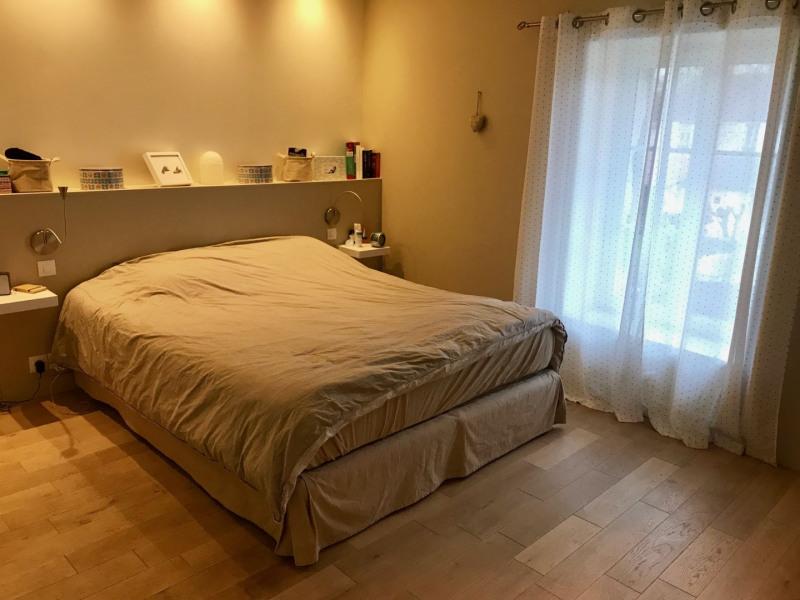 Sale house / villa Montigny sur loing 210000€ - Picture 8