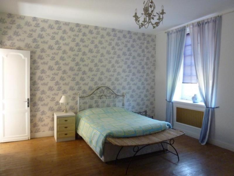 Vente de prestige maison / villa Riviere saas et gourby 1350000€ - Photo 8