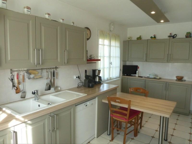 Sale house / villa Pau 392000€ - Picture 3