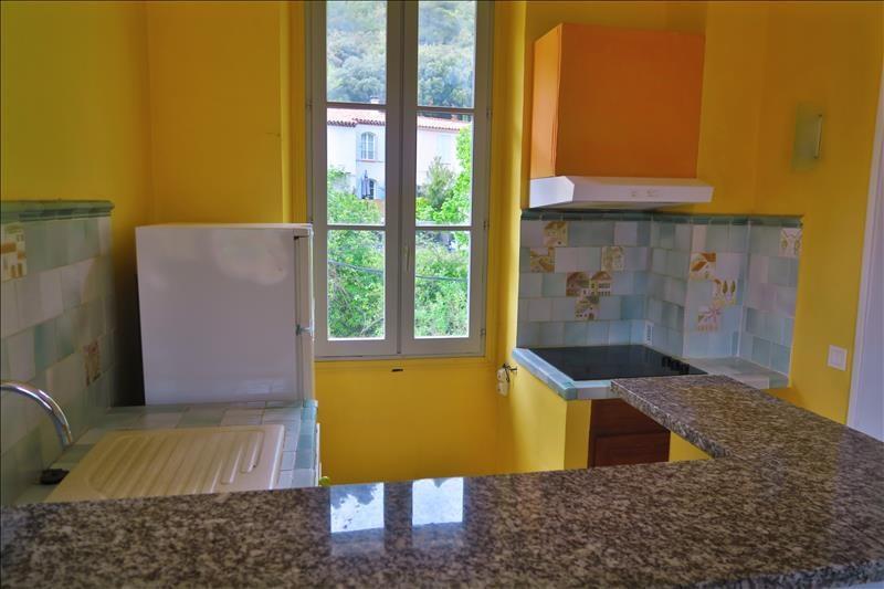 Vente appartement Vauvenargues 192000€ - Photo 4