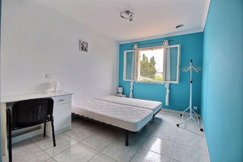 Vente maison / villa Nimes 347000€ - Photo 7