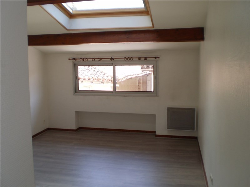 Rental apartment Auch 315€ CC - Picture 6