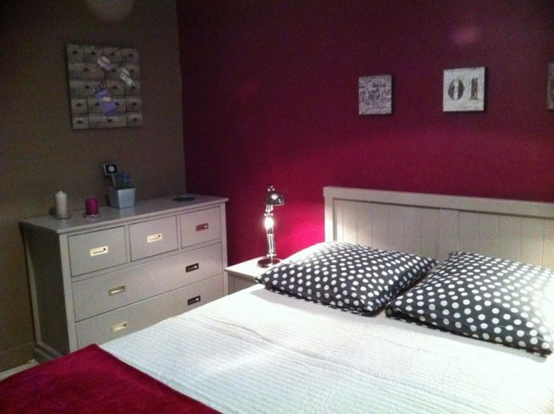Venta  apartamento Avignon 168000€ - Fotografía 5