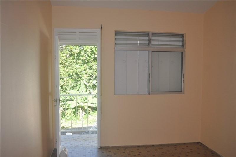 Rental house / villa Ste rose 700€ CC - Picture 3
