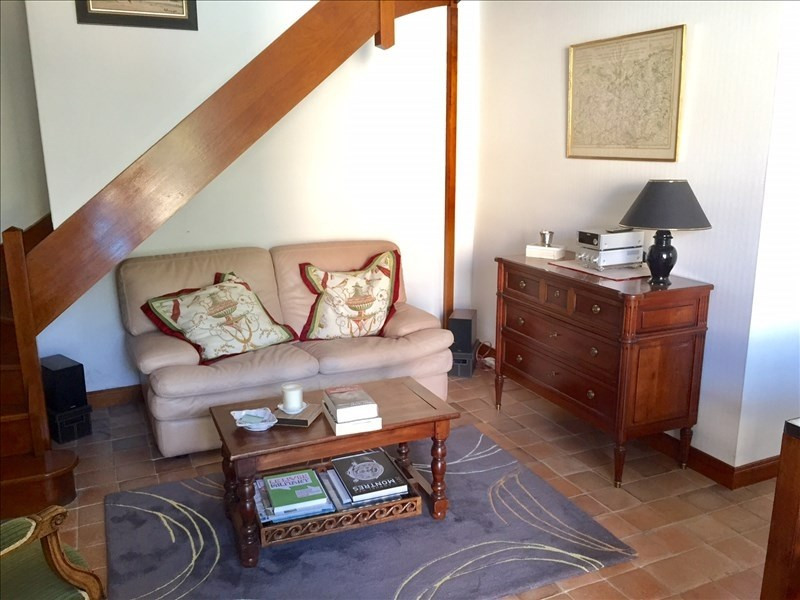 Location maison / villa Chauray 850€ CC - Photo 5