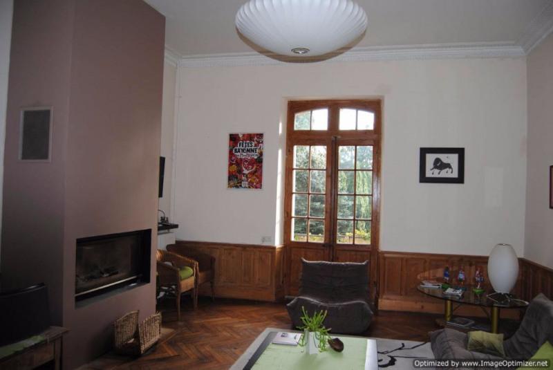 Venta de prestigio  casa Secteur saint ferreol 595000€ - Fotografía 7