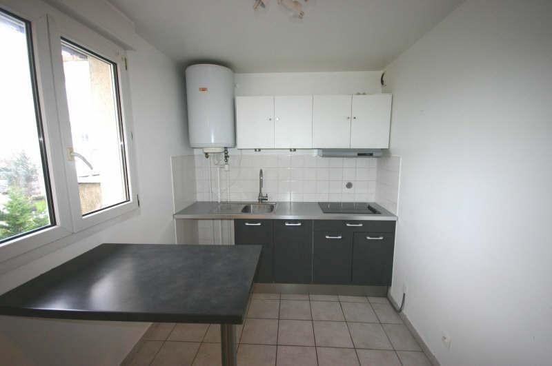 Location appartement Montesson 680€ CC - Photo 2
