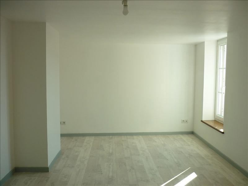 Produit d'investissement immeuble Tourouvre 92000€ - Photo 7