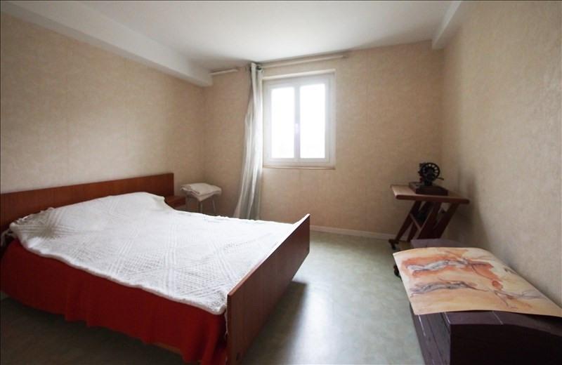 Vente maison / villa Coulounieix chamiers 146590€ - Photo 6