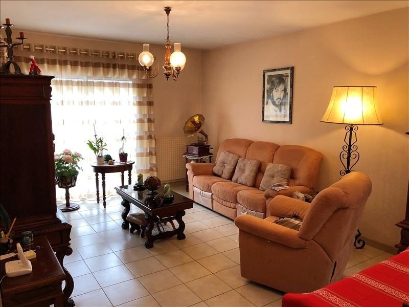Sale house / villa Lattes 380000€ - Picture 1