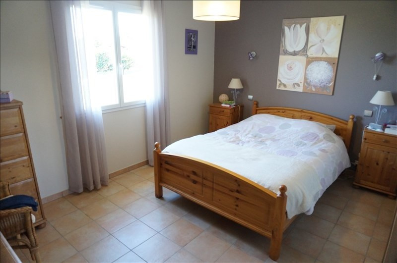 Vente maison / villa Merville 381000€ - Photo 8