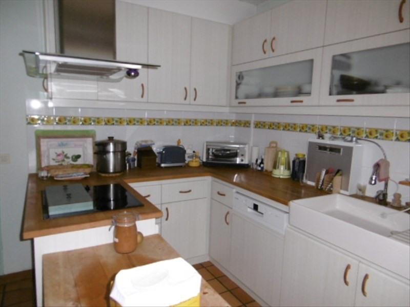 Vente maison / villa Figeac 212000€ - Photo 3