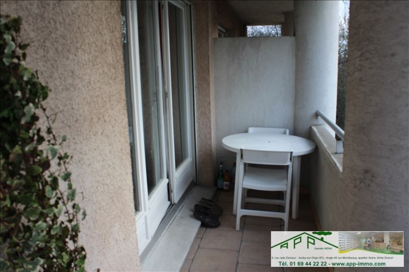 Sale apartment Athis mons 257000€ - Picture 6