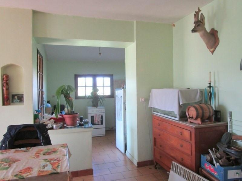 Sale house / villa St aubin de blaye 77000€ - Picture 3