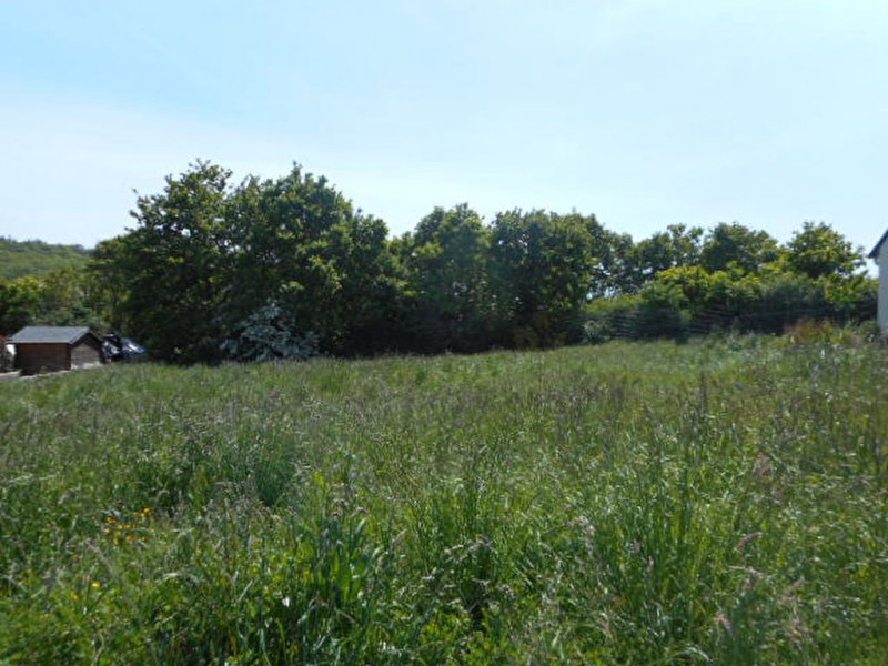 Vente terrain Plancoet 84000€ - Photo 2