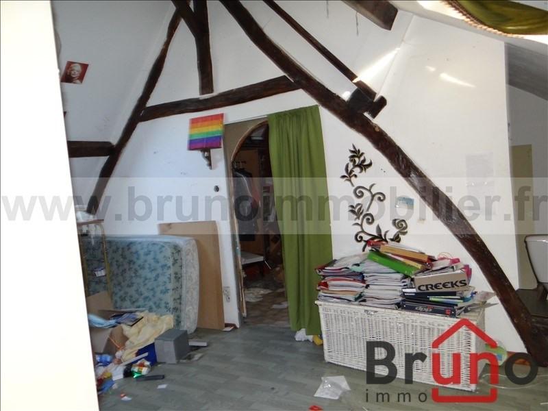 Venta  casa Arry 140400€ - Fotografía 5