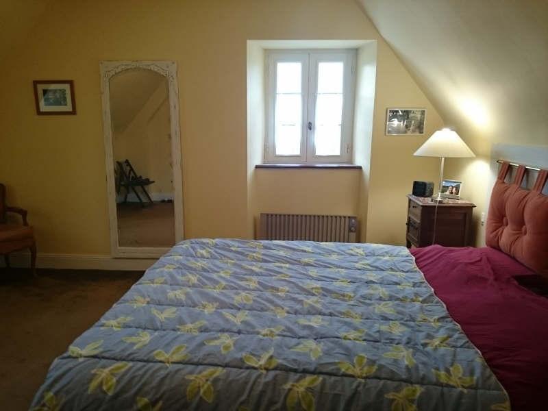 Vente maison / villa Sarzeau 515000€ - Photo 5