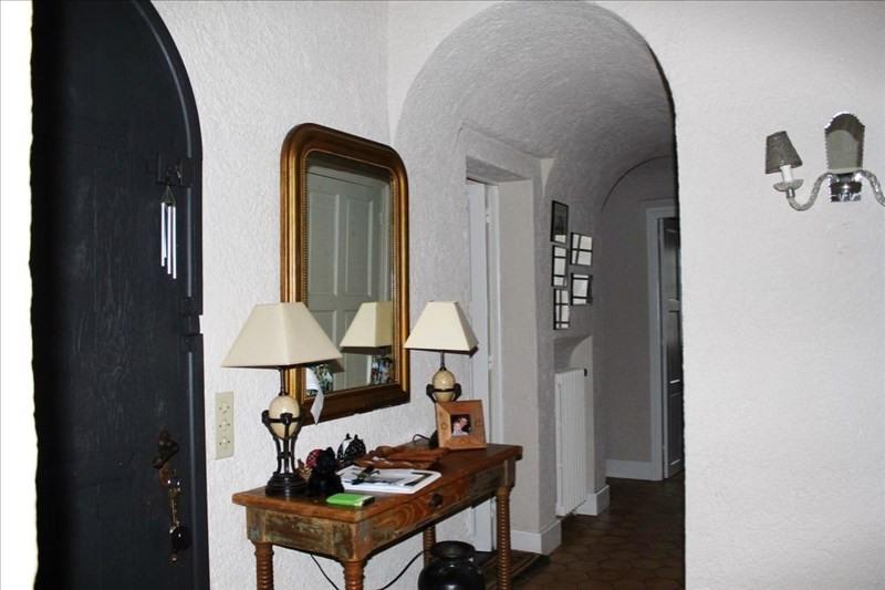 Sale house / villa Castres 395000€ - Picture 6