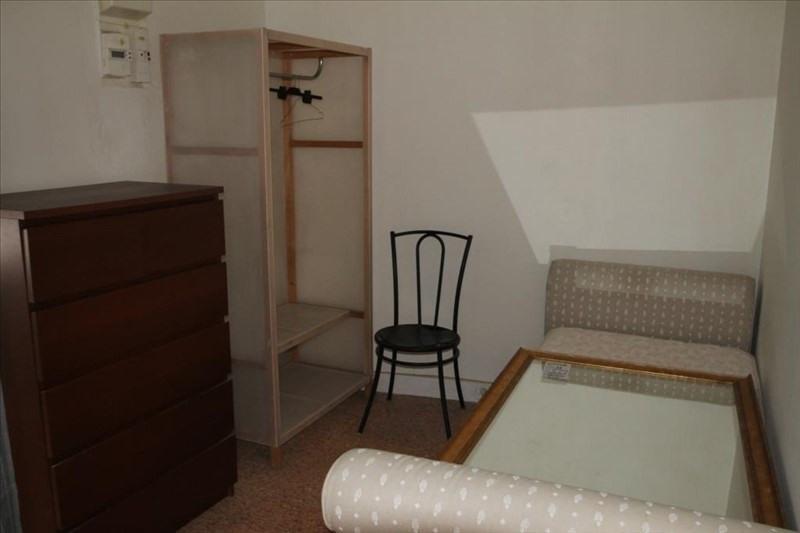 Sale house / villa Bois le roi 225000€ - Picture 6
