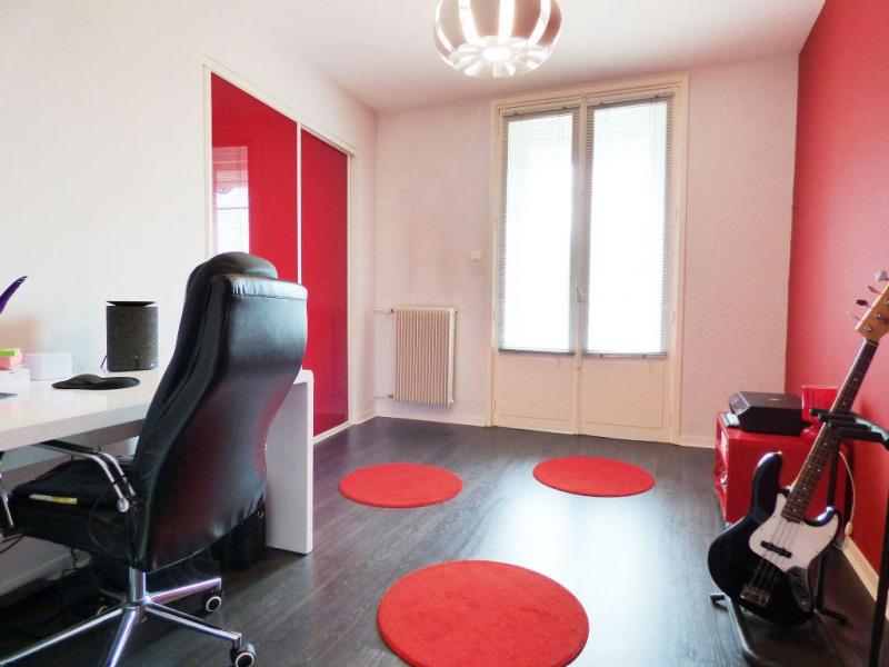 Vente appartement Royat 179900€ - Photo 6