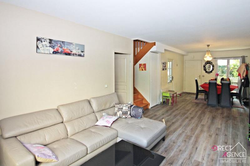 Vente appartement Noisy le grand 342000€ - Photo 3