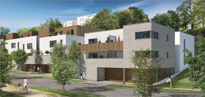 Vente appartement Ramonville saint agne 350900€ - Photo 7