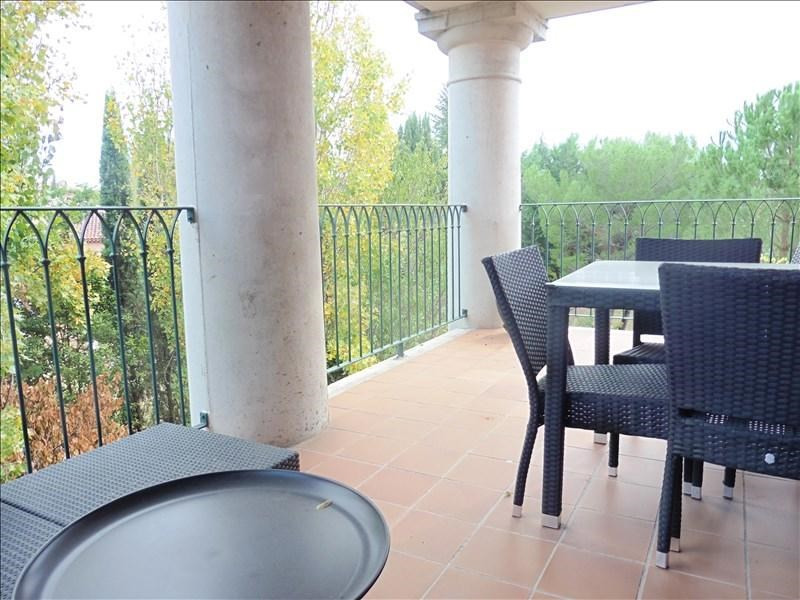 Vente appartement Aix en provence 400 000€ - Photo 1