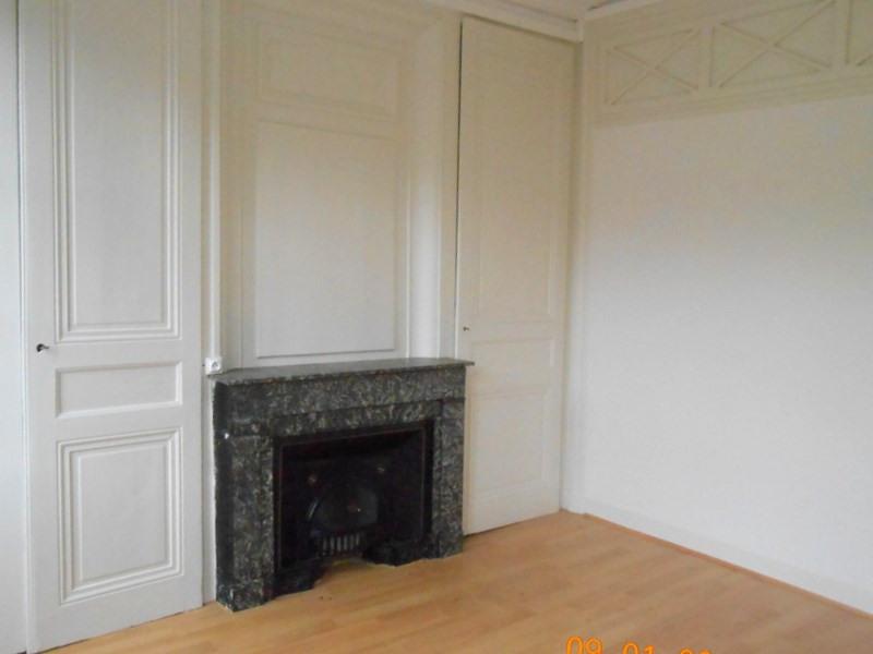 Location appartement Villeurbanne 800€ CC - Photo 4
