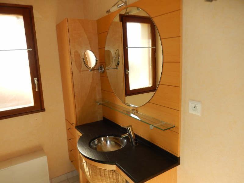 Sale house / villa Cholet 180000€ - Picture 4