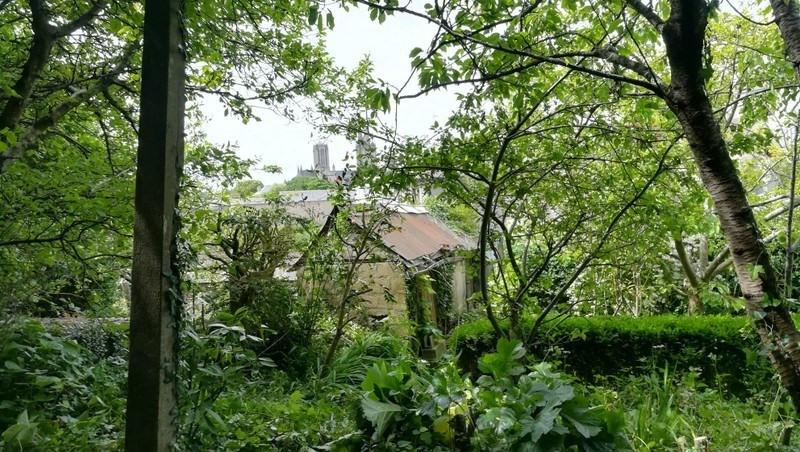 Vente maison / villa Coutances 96850€ - Photo 7