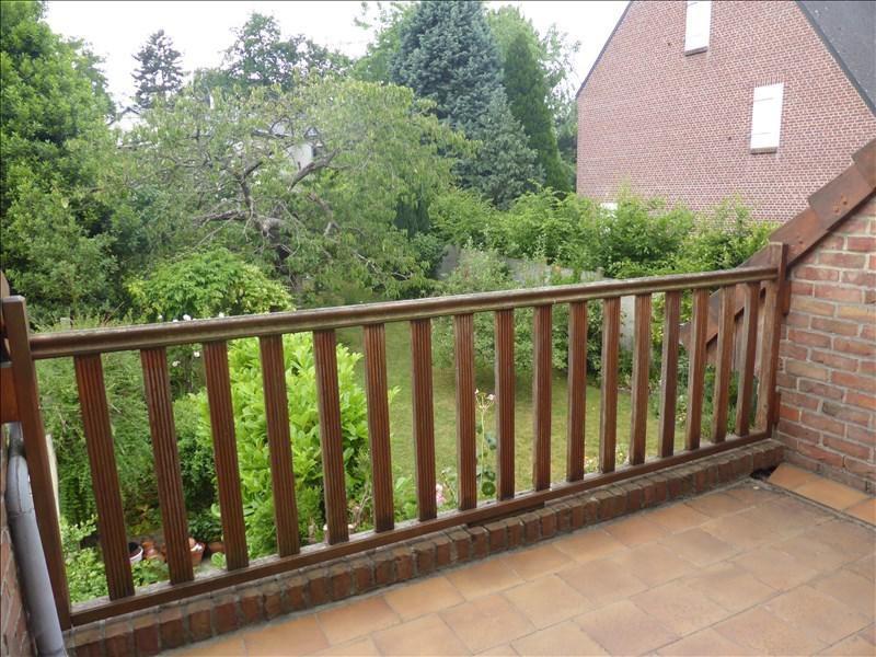 Vente maison / villa Bethune 214000€ - Photo 10