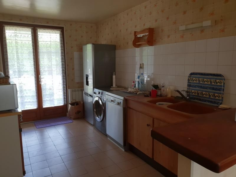 Vente maison / villa Les baux ste croix 139900€ - Photo 5