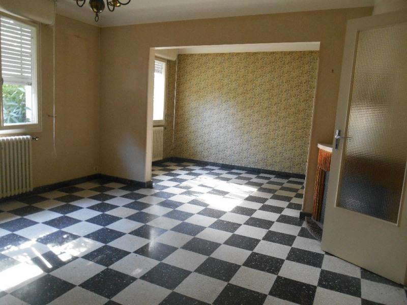 Sale house / villa La brede 350000€ - Picture 7