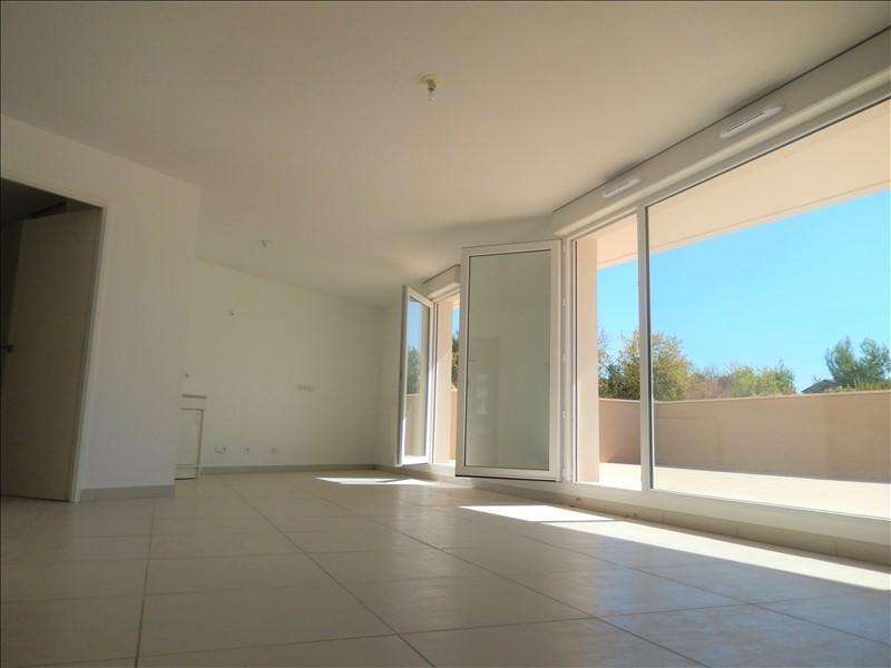 Vente appartement Castelnau le lez 400000€ - Photo 1