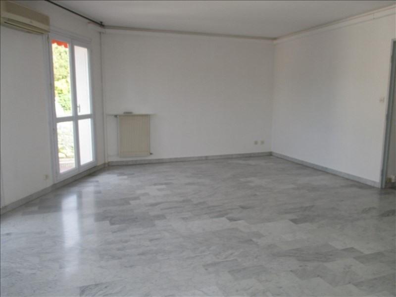Venta  apartamento Nimes 199500€ - Fotografía 4