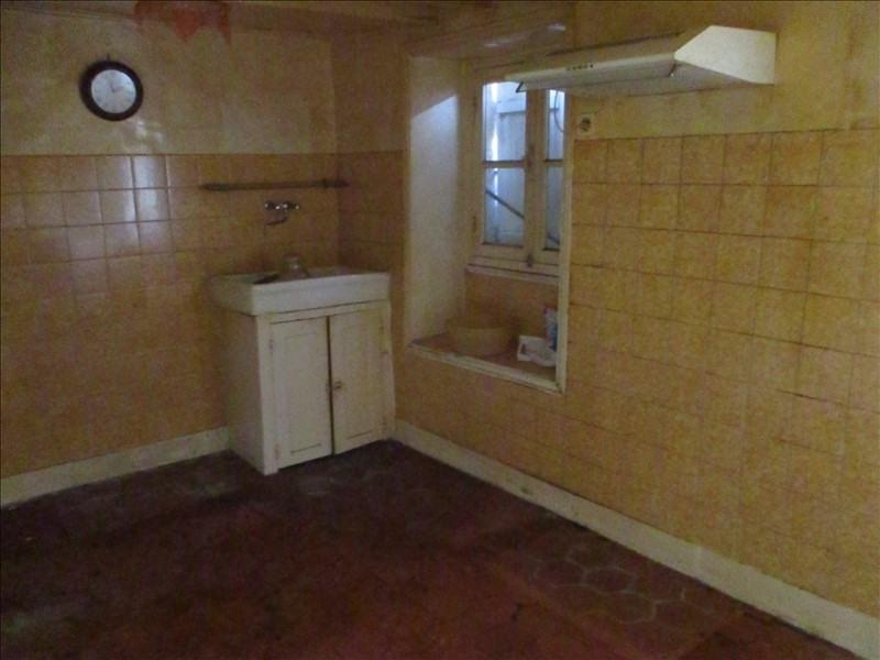 Vente maison / villa La ferte sous jouarre 232000€ - Photo 4