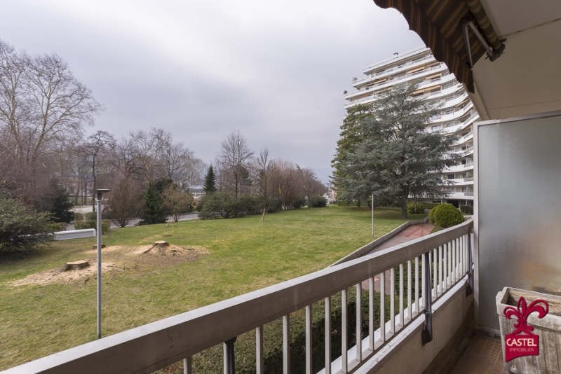 Vente appartement Barberaz 179000€ - Photo 8