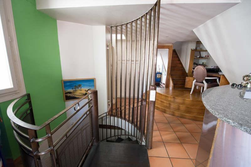 Sale apartment Pau 262000€ - Picture 7